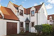 Goose Green Mews Bed and Breakfast, Gullane